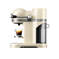 KitchenAid Almond Cream